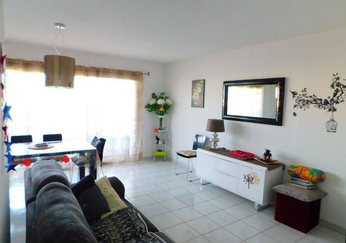 A vendre Castelnau Le Lez 34409884 Belon immobilier