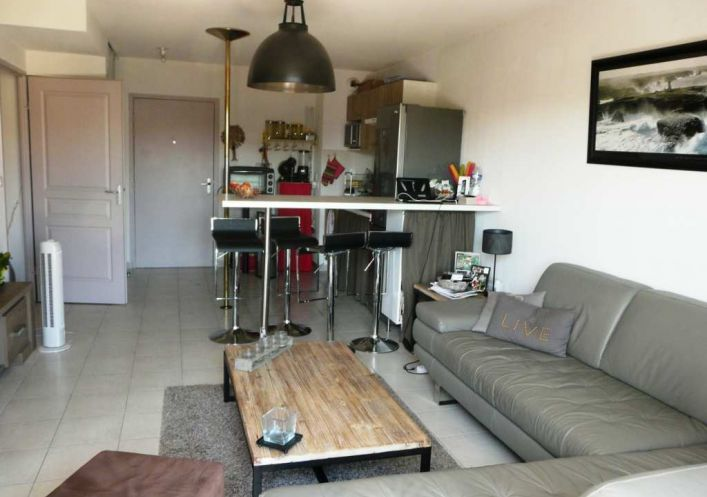 For rent Villeneuve Les Beziers 3440988 Belon immobilier