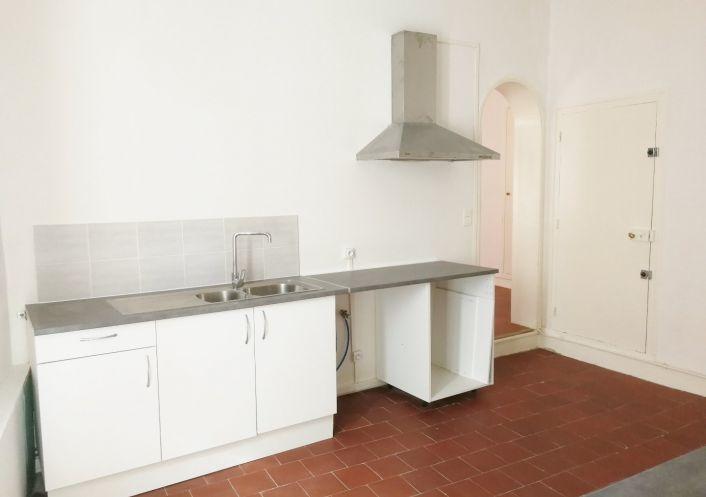 A louer Appartement Beziers | R�f 34409890 - Vends du sud