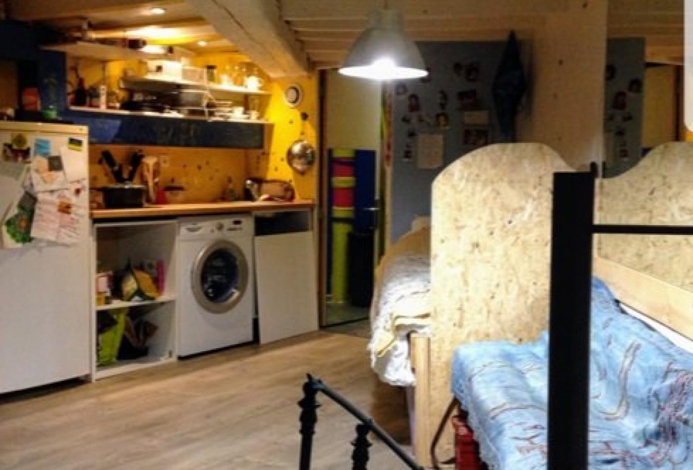 A vendre Montpellier 34409891 Belon immobilier