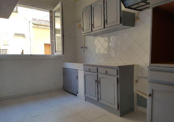For rent Beziers 34409898 Belon immobilier