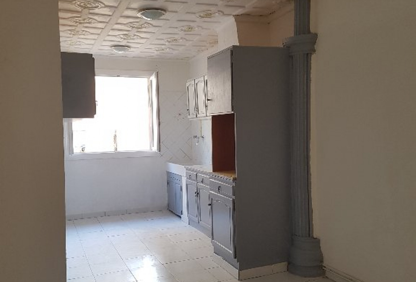 A louer Beziers 34409898 Belon immobilier