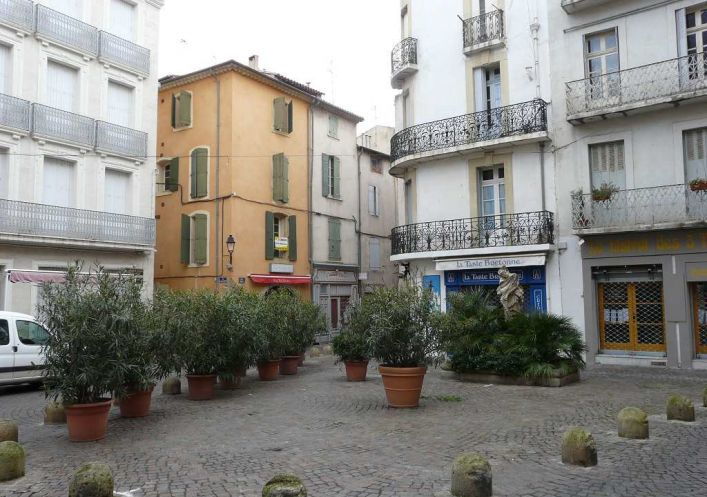 For rent Beziers 34409899 Belon immobilier