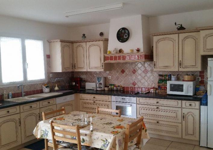 For sale Lespignan 34409902 Belon immobilier