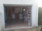 A vendre Lespignan 34409902 Belon immobilier