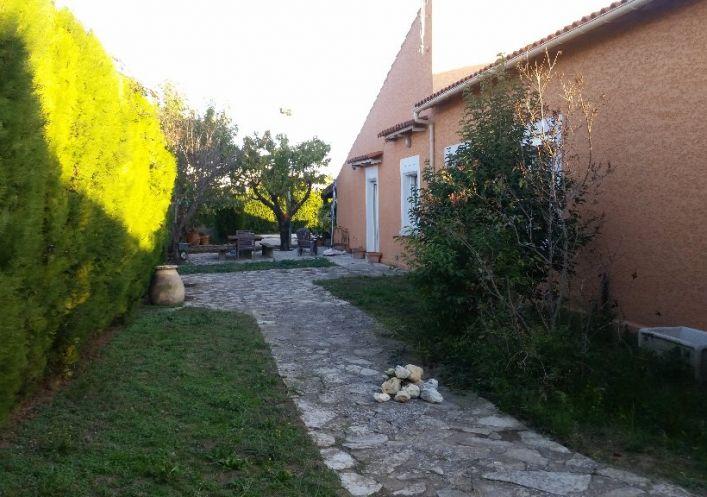 For sale Lespignan 34409903 Belon immobilier