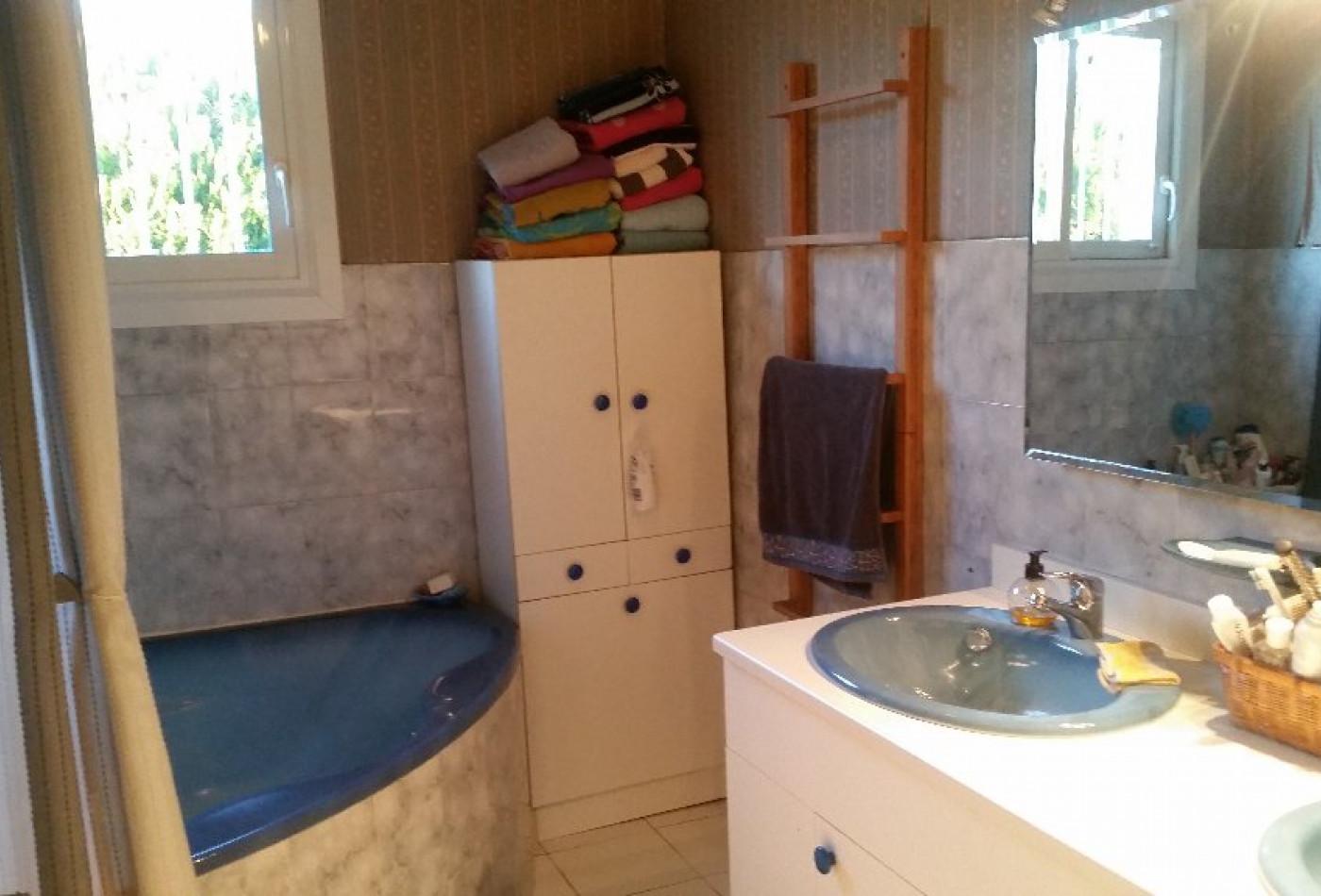 A vendre Lespignan 34409903 Belon immobilier