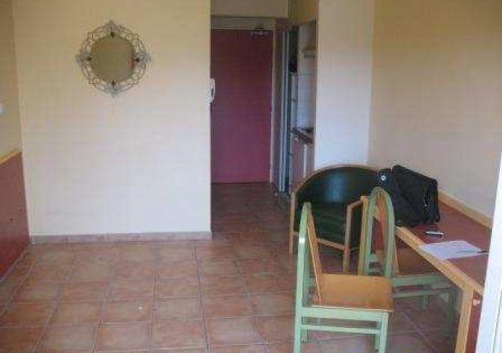 For rent Boujan Sur Libron 34409904 Belon immobilier