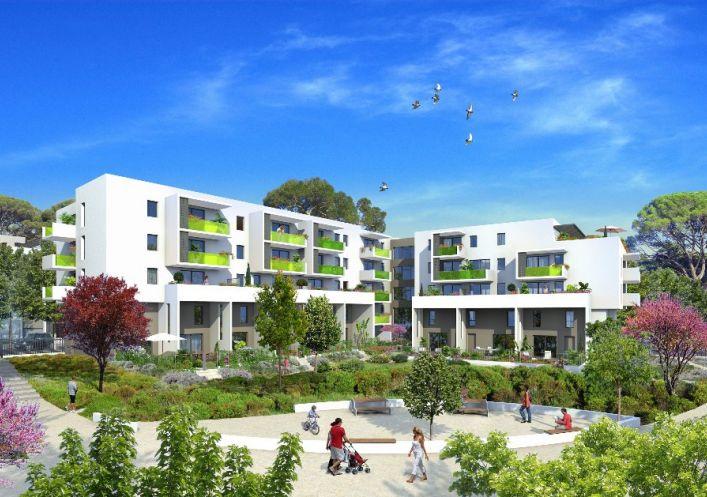 For rent Montpellier 34409909 Belon immobilier