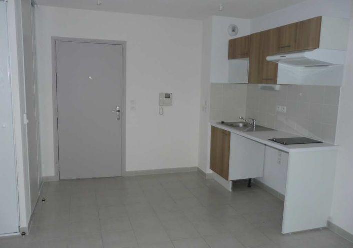 For rent Villeneuve Les Beziers 3440990 Belon immobilier