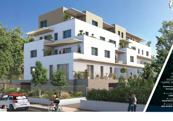 For rent Montpellier 34409914 Belon immobilier