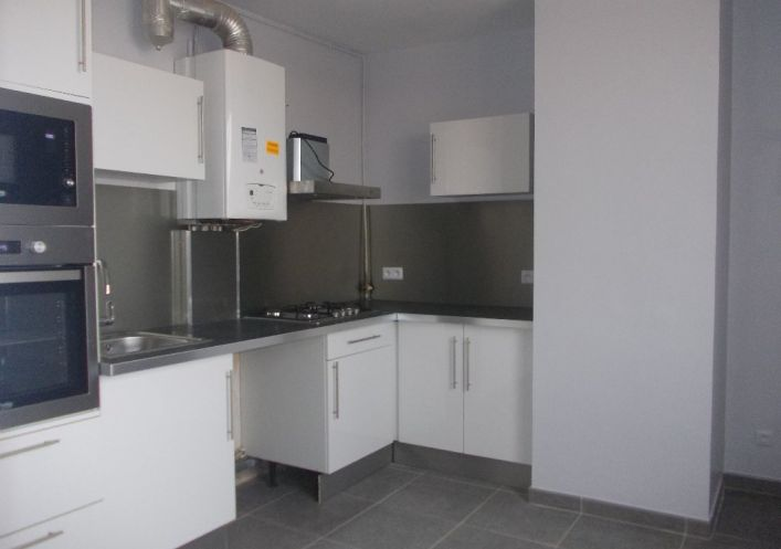 For rent Beziers 34409916 Belon immobilier