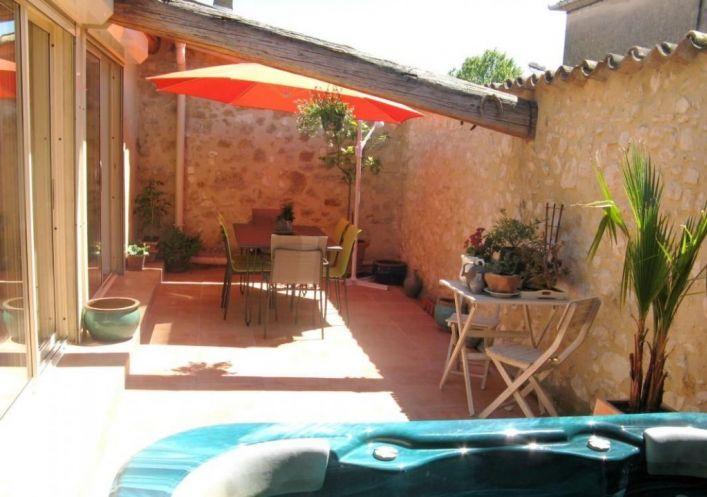 For sale Lespignan 34409920 Belon immobilier