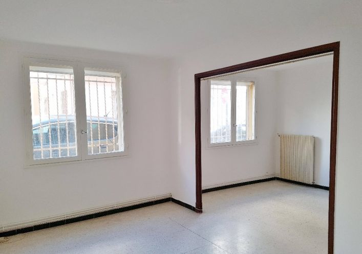 For sale Beziers 34409923 Belon immobilier