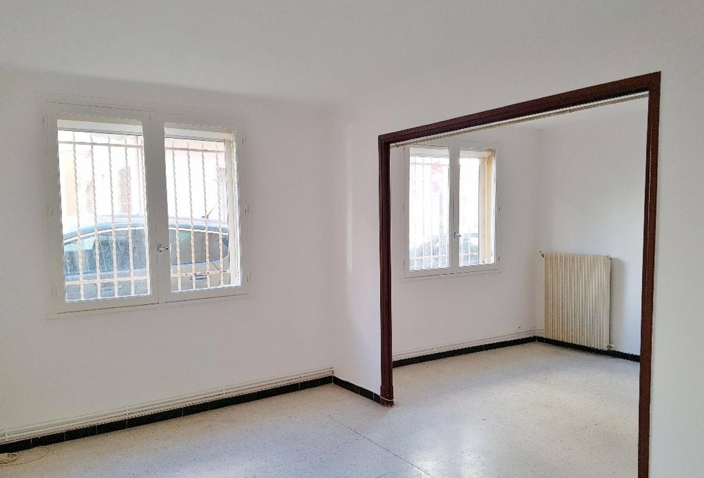 A vendre Beziers 34409923 Belon immobilier