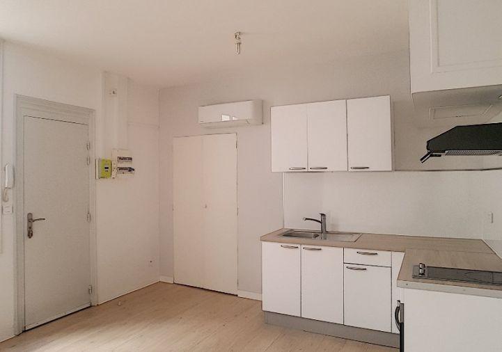 A louer Appartement Beziers   R�f 34409924 - Progest