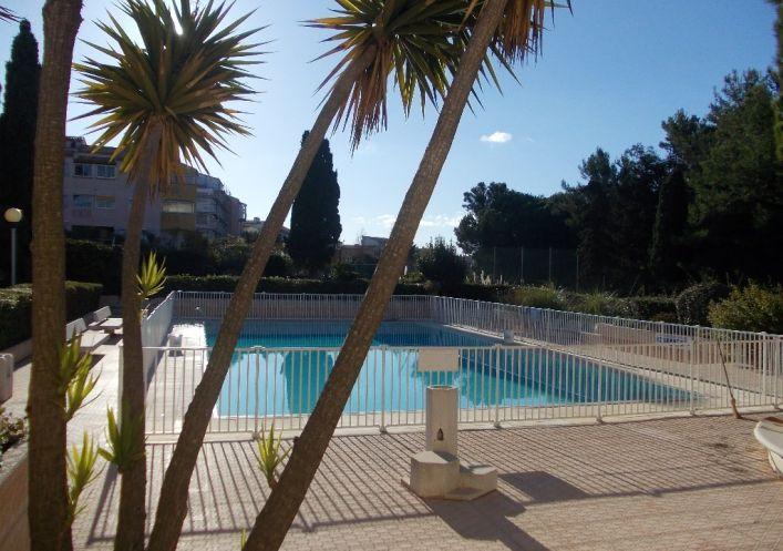 A vendre Le Cap D'agde 34409925 Belon immobilier