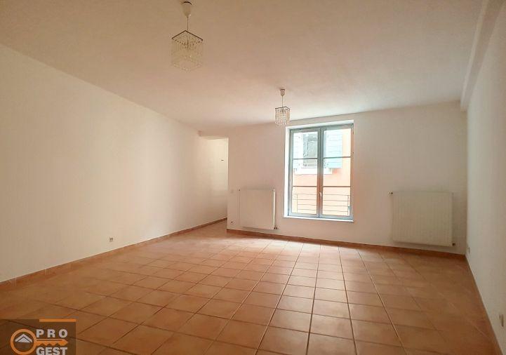 A louer Appartement Beziers   R�f 34409928 - Progest