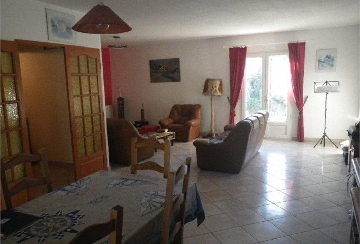 A vendre Villeneuve Les Beziers 34409932 Belon immobilier