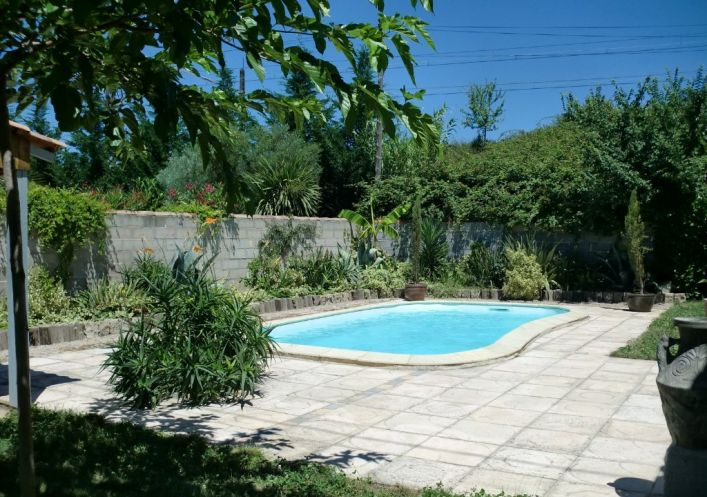 For sale Villeneuve Les Beziers 34409932 Belon immobilier