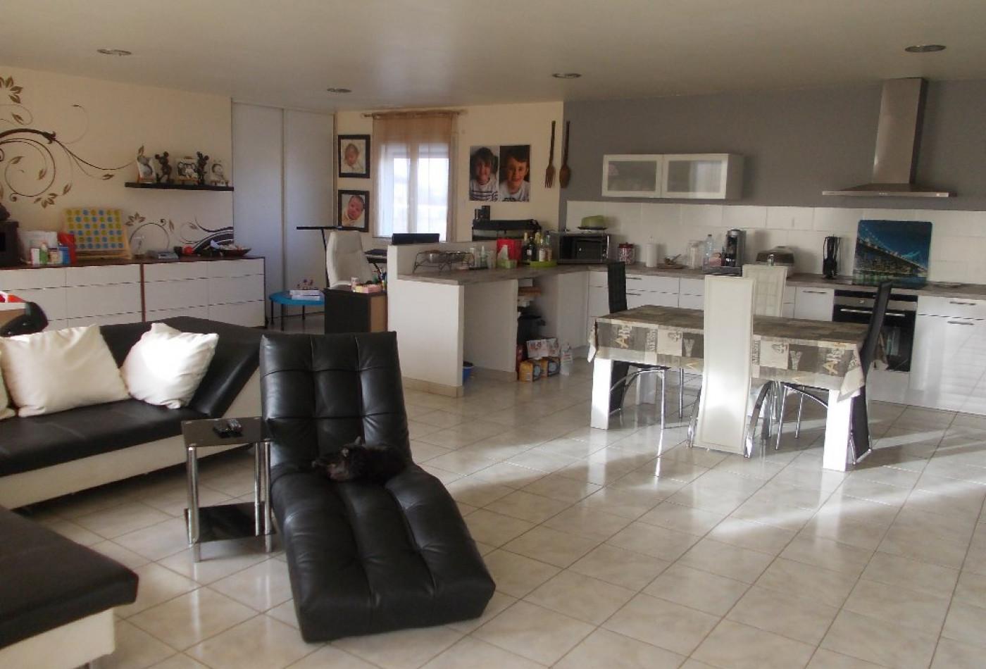A vendre Villeneuve Les Beziers 34409934 Belon immobilier