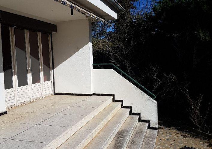 For sale Castelnau Le Lez 34409938 Belon immobilier