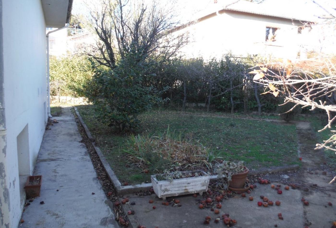 A vendre Castelnau Le Lez 34409938 Belon immobilier