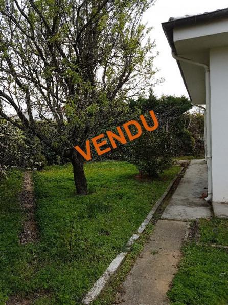 A vendre Castelnau Le Lez 34409938 Progest