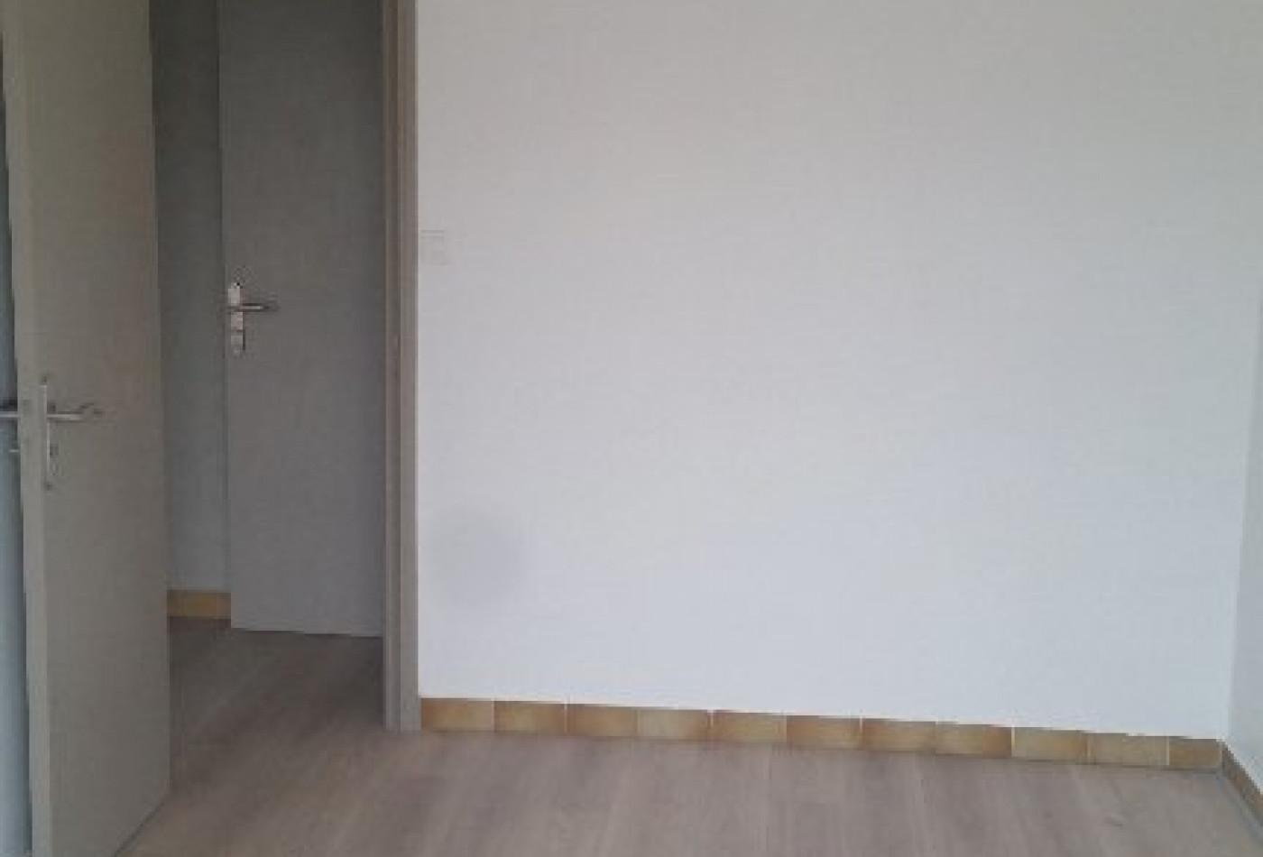 A louer Thezan Les Beziers 34409941 Belon immobilier