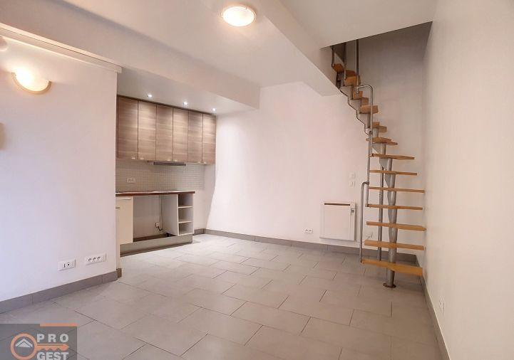 A louer Appartement Beziers | R�f 34409945 - Progest