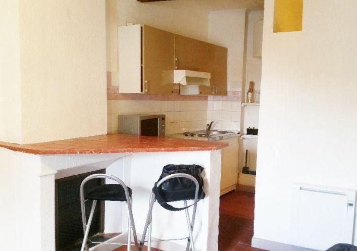 A louer Beziers 34409946 Belon immobilier