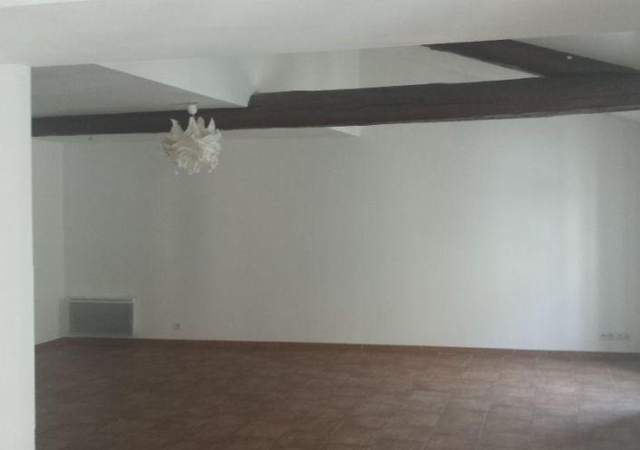 A vendre Beziers 3440994 Comptoir de l'immobilier