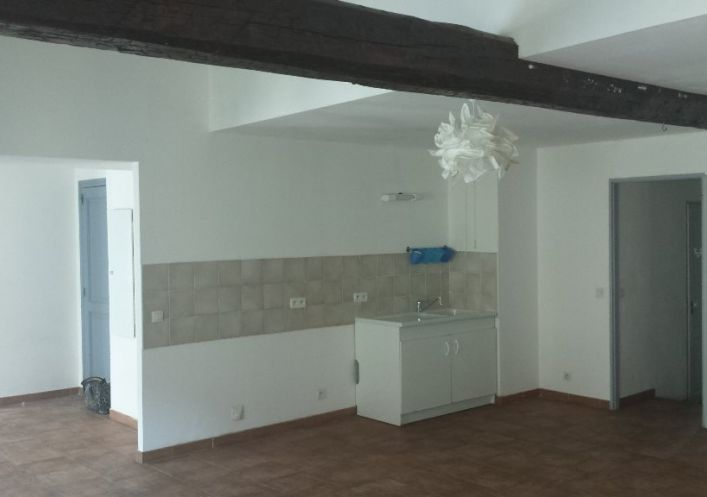 A vendre Beziers 3440994 Version immobilier
