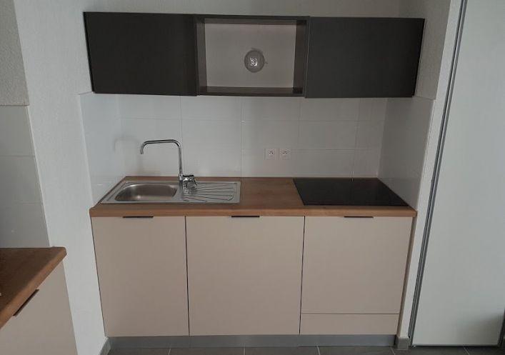 For rent Montpellier 34409950 Belon immobilier