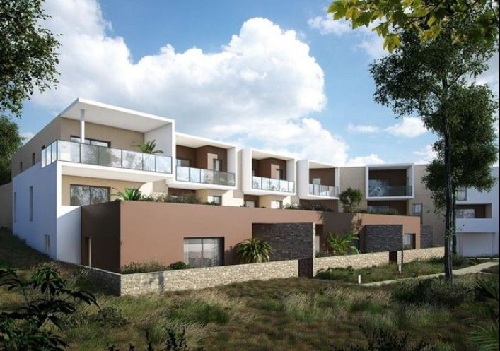 For rent Montpellier 34409952 Belon immobilier