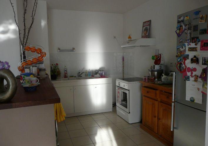For rent Boujan Sur Libron 34409953 Belon immobilier