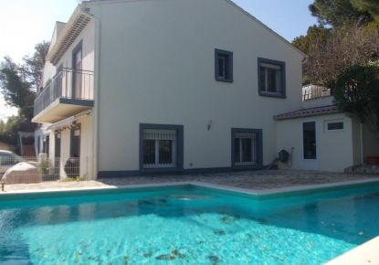 For sale Cers 34409956 Ag immobilier