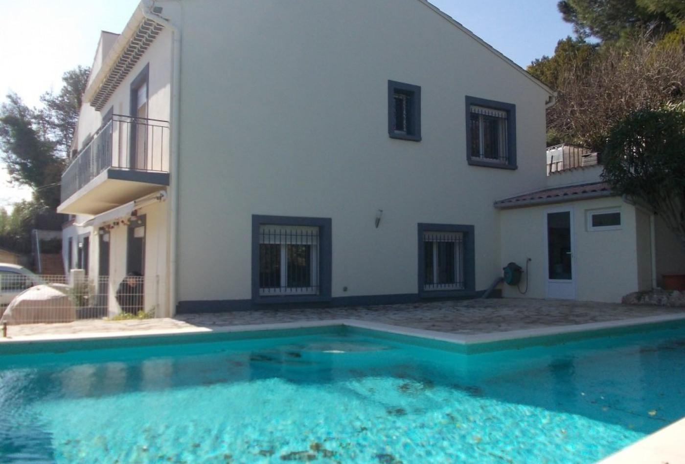 A vendre Cers 34409956 Belon immobilier