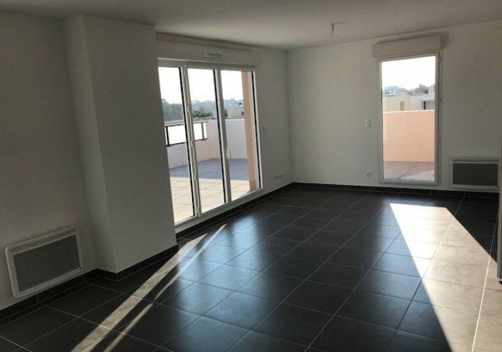 Appartements En Location à Montpellier Progest