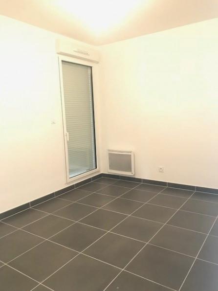 A louer Montpellier 34409960 Progest