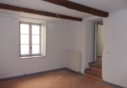 For sale Beziers 34409963 Ag immobilier