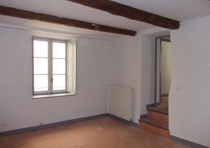 A vendre Beziers 34409963 Version immobilier