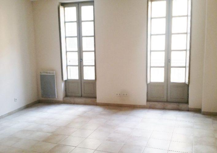 A louer Beziers 34409968 Belon immobilier