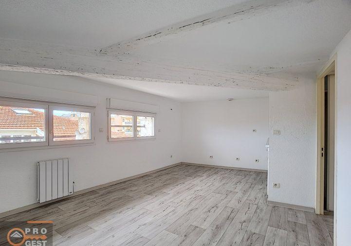 A louer Appartement Beziers   R�f 34409973 - Progest