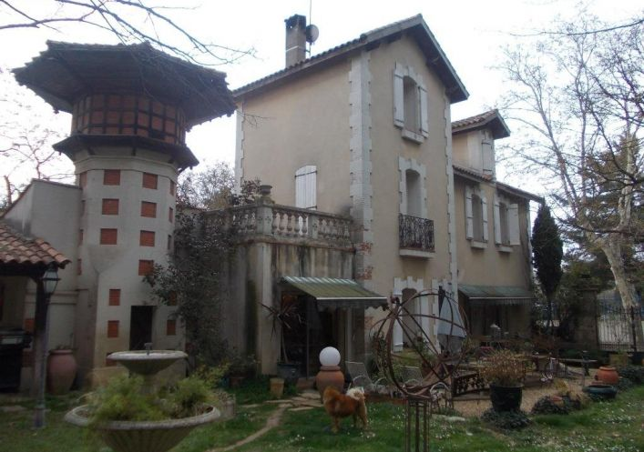 For sale Beziers 34409974 Belon immobilier