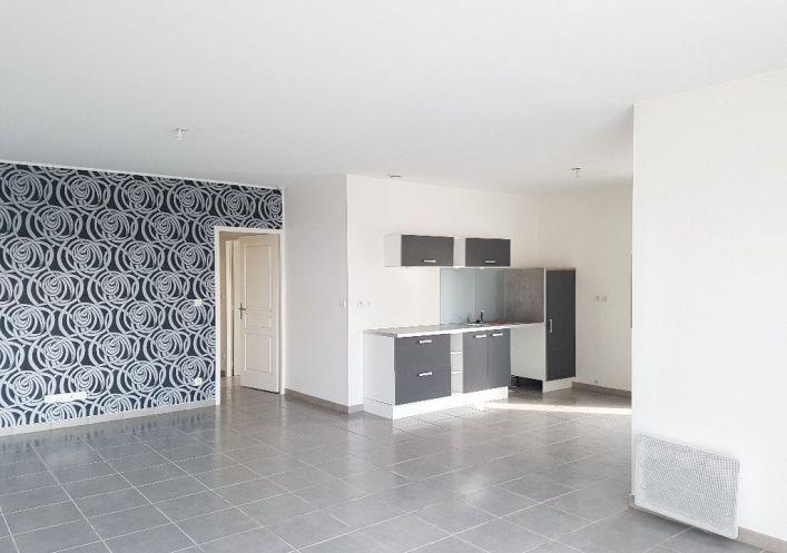 For sale Vias 34409975 Belon immobilier