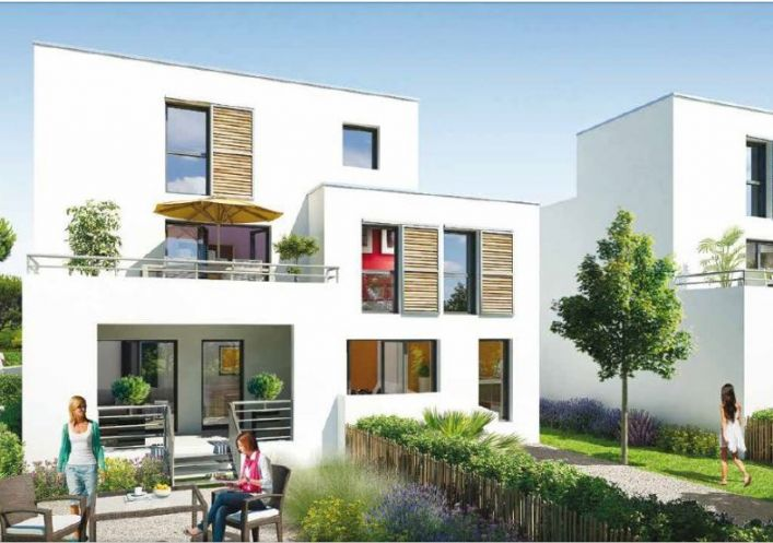 For rent Serignan 34409981 Belon immobilier