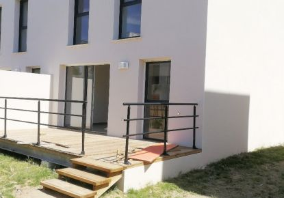 A louer Maison Serignan | Réf 34409981 - Adaptimmobilier.com