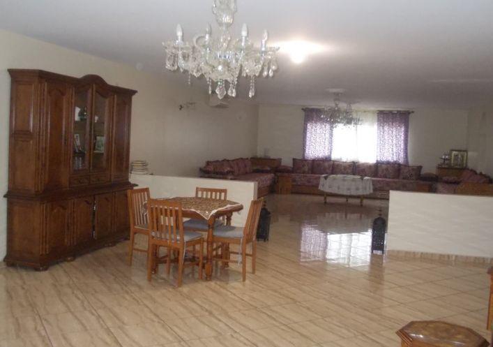 A vendre Beziers 34409985 Version immobilier