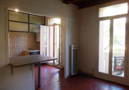 For sale Beziers 34409990 Ag immobilier
